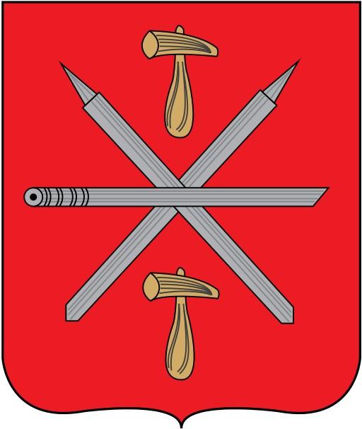 Грузоперевозки Иваново-Тула