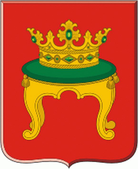 Грузоперевозки Иваново-Тверь
