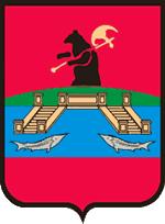Грузоперевозки Ярославль-Рыбинск