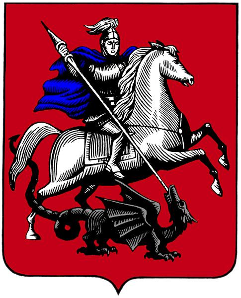 Грузоперевозки Рыбинск-Москва