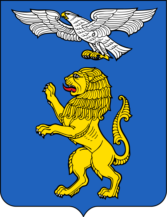 Грузоперевозки Иваново-Белгород