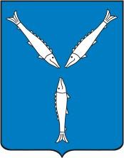 Грузоперевозки Иваново-Саратов