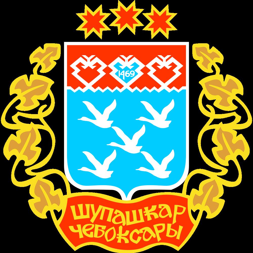 Грузоперевозки Ярославль-Чебоксары