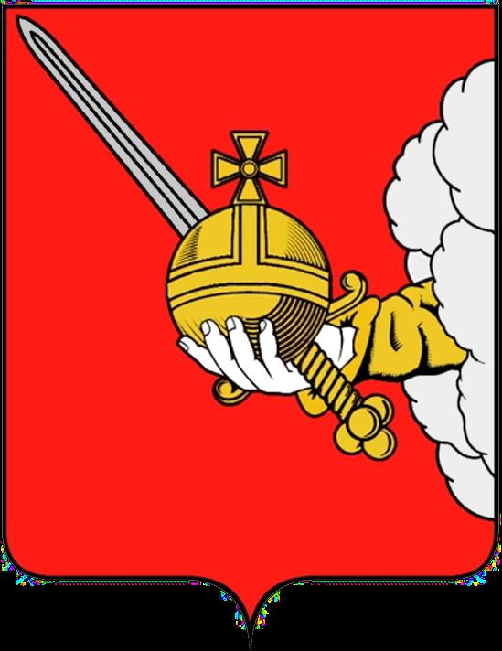 Грузоперевозки Иваново-Вологда