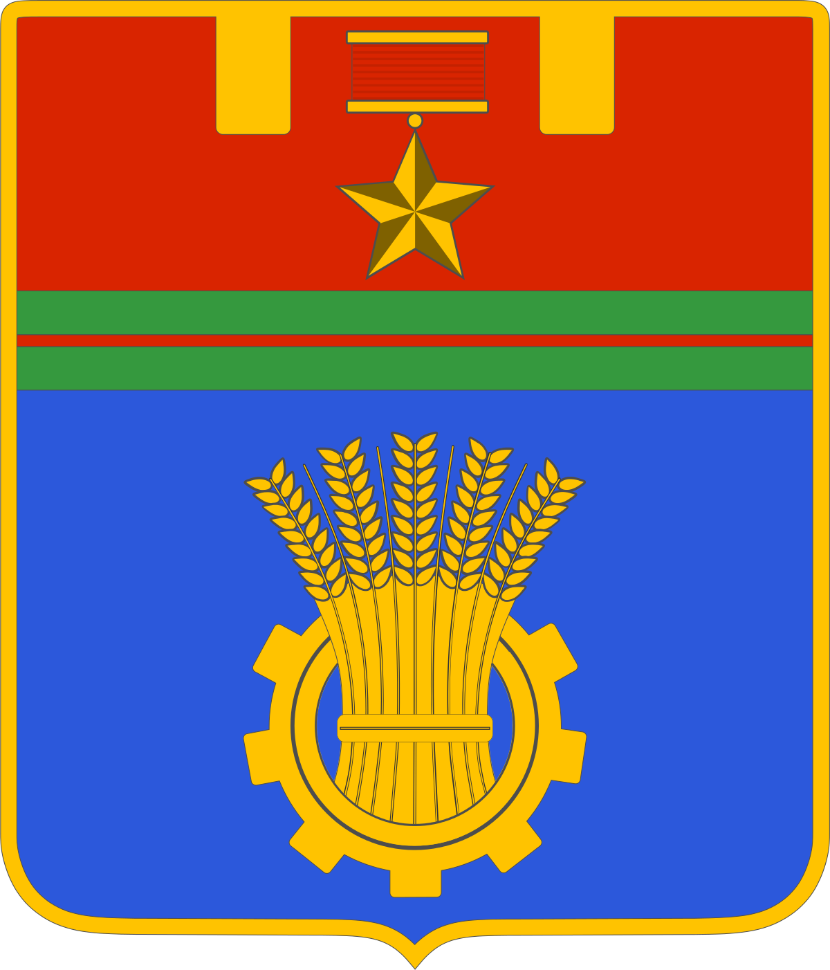 Грузоперевозки Иваново-Волгоград
