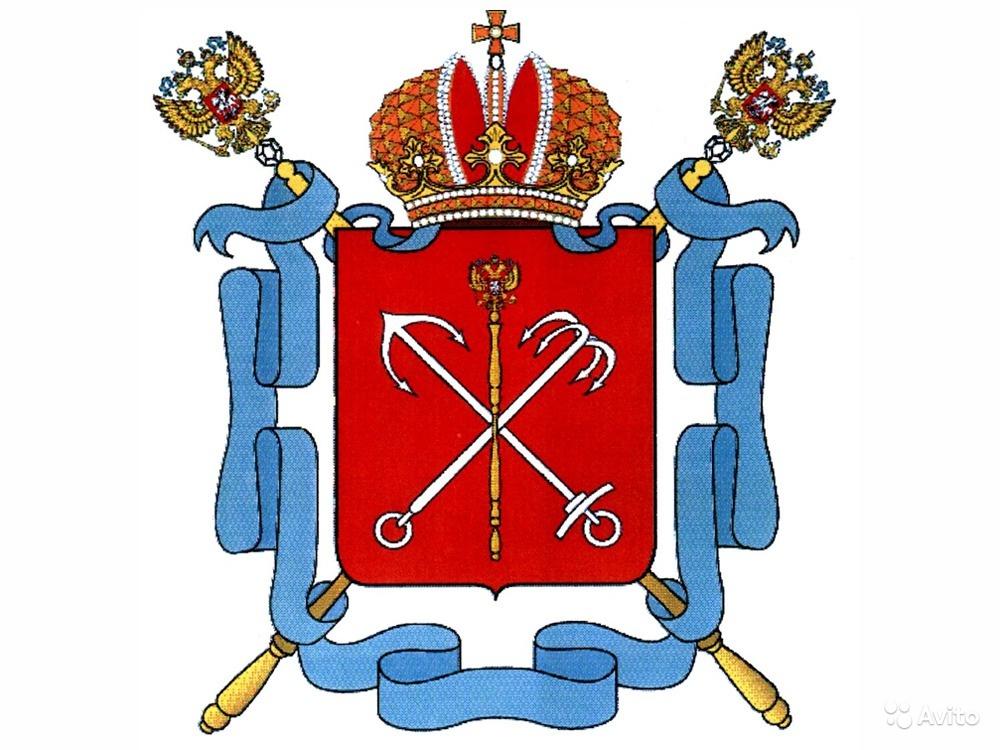 Грузоперевозки Иваново-Санкт-Петербург