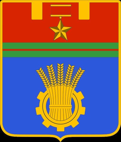 Грузоперевозки Ярославль-Волгоград