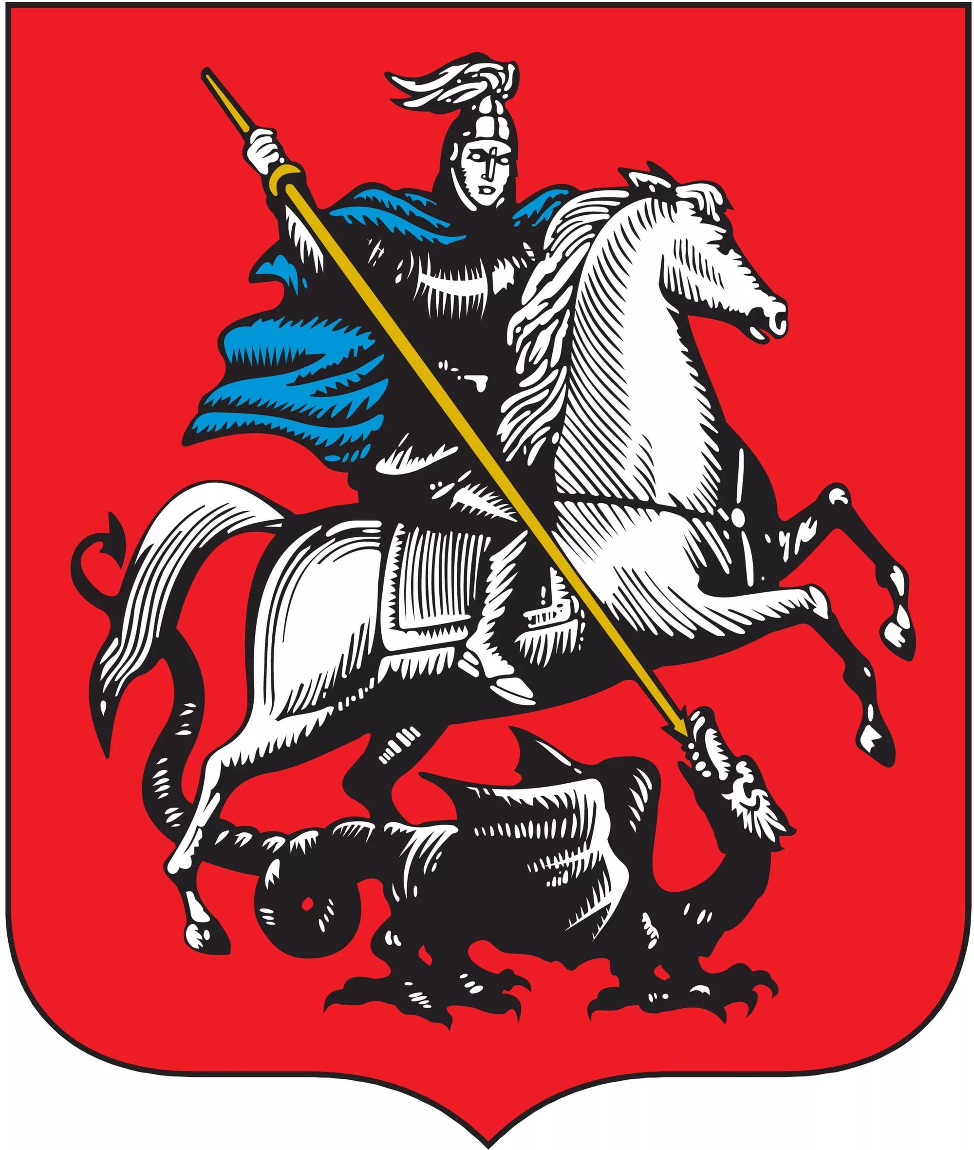 Грузоперевозки Ярославль-Москва