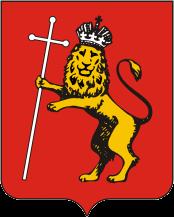 Грузоперевозки Ярославль-Владимир