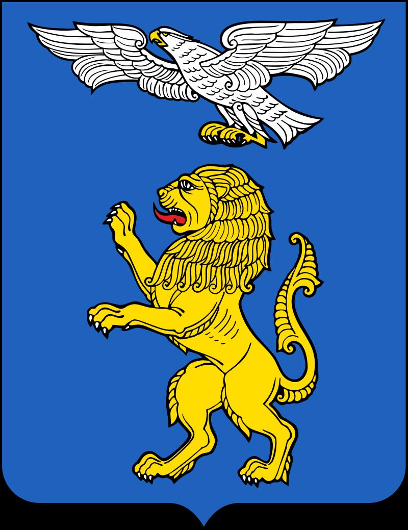 Грузоперевозки Ярославль-Белгород