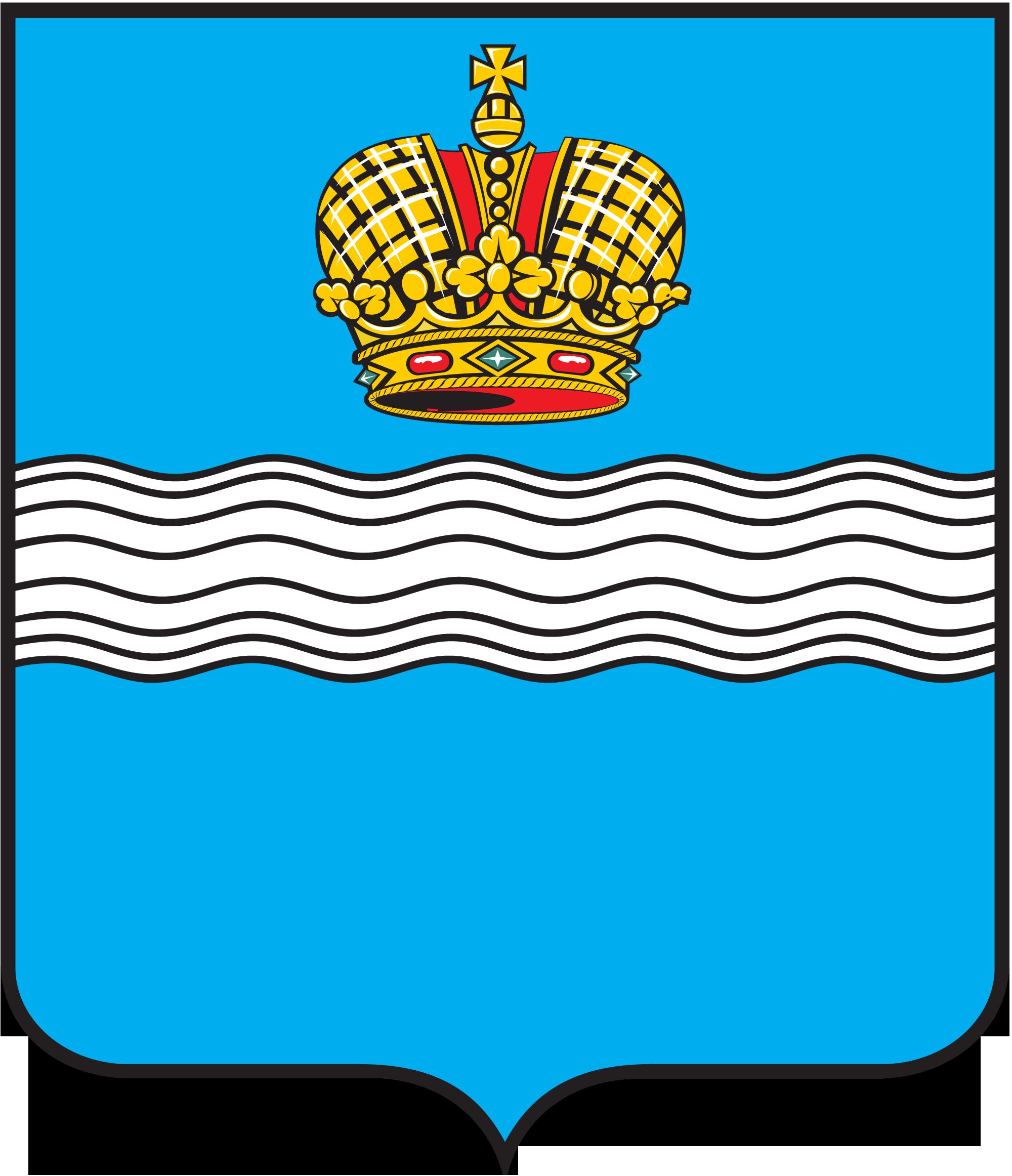 Грузоперевозки Иваново-Калуга