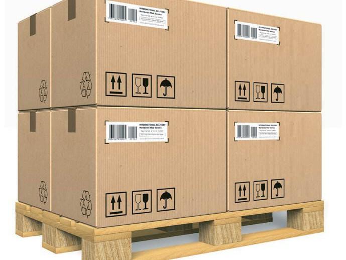 Заказать Упаковка и маркировка грузов в ЯрТранс